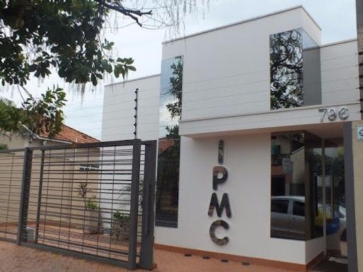Eleições do IPMC vão definir composição dos Conselhos de Previdência e Fiscal