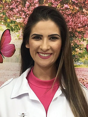 Nutricionista sugere alimentos que auxiliam a evitar o câncer de mama