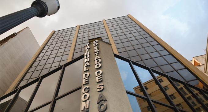 Tribunal de Contas faz alerta sobre despesas específicas da Covid-19 e ameaça reprovação