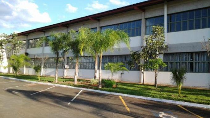 No TCE, Imes Catanduva tenta reverter rejeição das contas do exercício de 2012