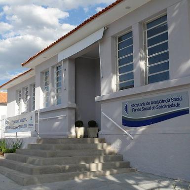 Catanduva recebe R$ 53,2 mil para pagamentos de benefícios eventuais