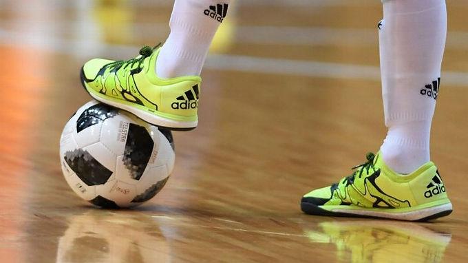 Escolinhas de esportes e treinamentos de equipes em Itajobi retornam dia 8