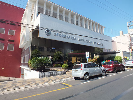 Ministério Público pede anulação de contrato de apoio e consultoria da Secretaria de Saúde