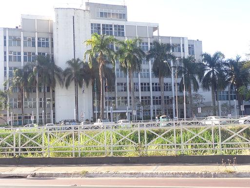 Ministério Público arquiva inquérito contra a Câmara, mas Prefeitura ainda é alvo