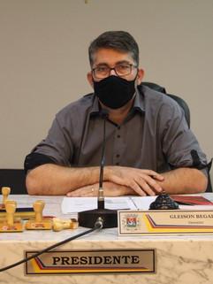 Prefeitura obtém liminar para suspender lei que concede descontos a prejudicados pela pandemia