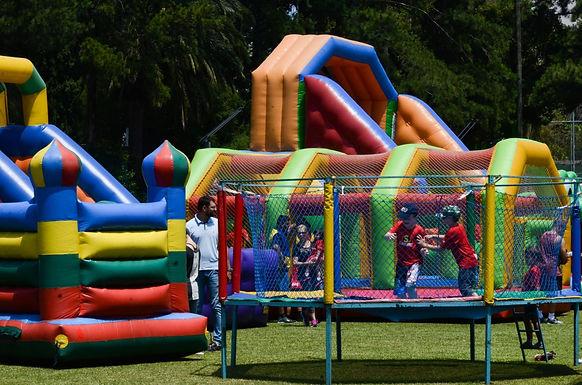Prefeitura de Catiguá inicia preparativos para festa do Dia das Crianças