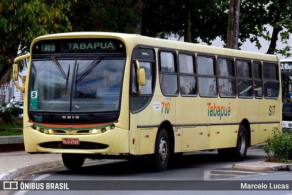 Expresso Itamarati assume linha intermunicipal após 'interdição' da Viação Tabapuã