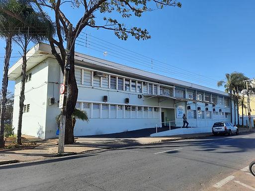 Depois do Centro Covid, Prefeitura 'fecha' Postão por economia de R$ 283 mil