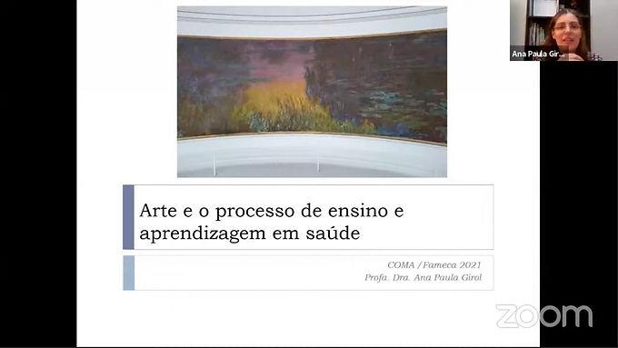 Centro Acadêmico Emílio Ribas promove congresso médico com atividades virtuais