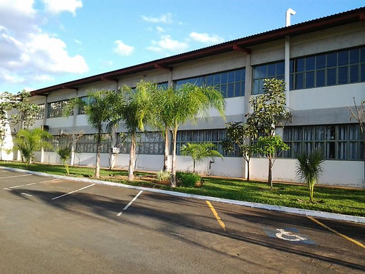 Tribunal nega recurso e mantém rejeição das contas de 2015 do IMES Catanduva