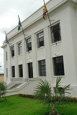 Secretaria de Educação divulga datas das matrículas da rede municipal de ensino