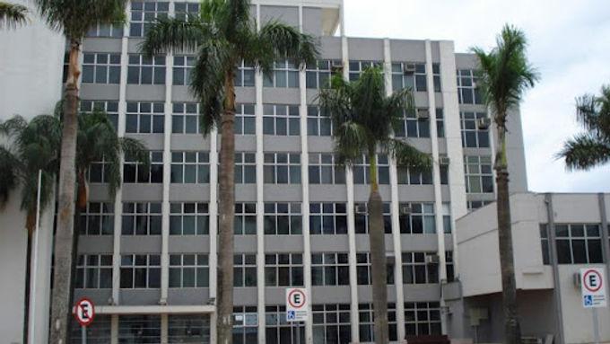 Ministério Público arquiva inquérito sobre sistema de controle interno da Prefeitura