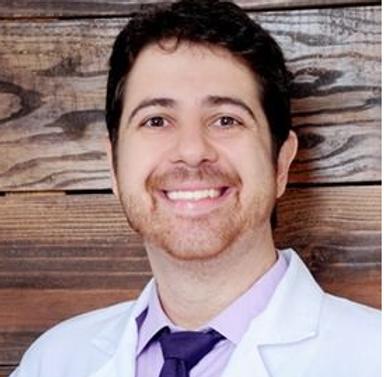 Obesidade aumenta em até 13 vezes risco de câncer, afirma médico da Unifesp