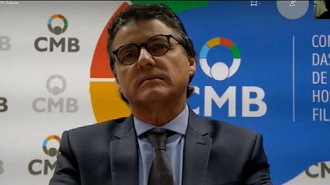 CMB lança Position Paper com dados do setor filantrópico brasileiro