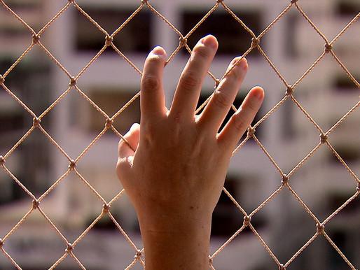 CNJ é contra ampliação da competência de varas que cuidam de violência doméstica