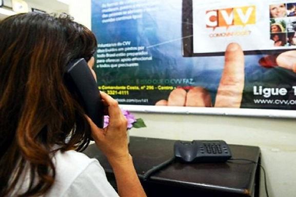 CVV Catanduva reúne candidatos a voluntários nesta quarta-feira