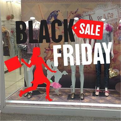 Curso online de vendas abordará estratégias para a Black Friday