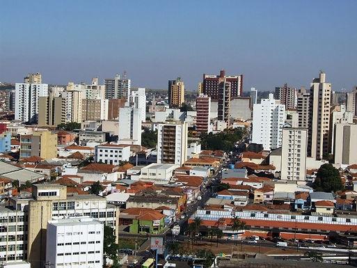 Fora do Top 100, Catanduva tem destaque na área de saúde entre as cidades inteligentes