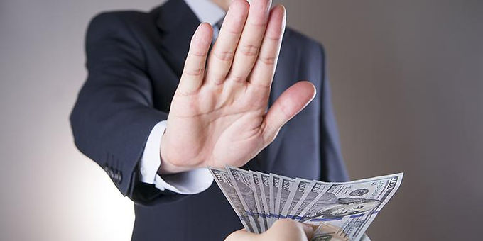 Tribunal orienta adesão de gestores ao Programa de Prevenção à Corrupção