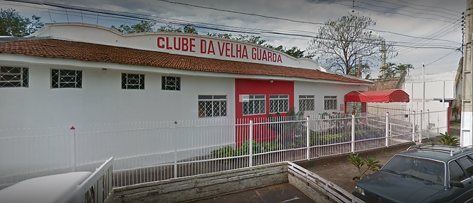 Clube da Velha Guarda de Catanduva faz ação entre amigos em prol dos músicos