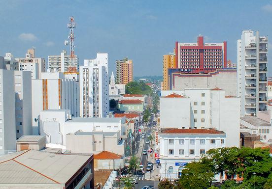 IPTU de Catanduva foi o 53º maior do Estado de São Paulo em 2020