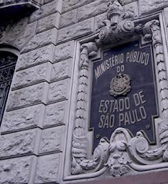 Conselho Superior do Ministério Público homologa arquivamentos de dois inquéritos