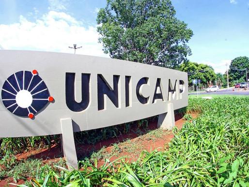 Professores e funcionários da Unicamp voltam ao trabalho presencial