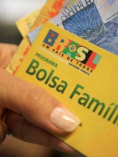 Mais de mil pessoas cadastradas no Bolsa Família em Catanduva terão direito ao Auxílio Brasil