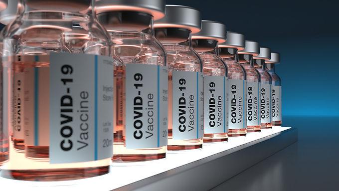 Catanduva alcança 120 mil doses e agenda vacinação para pessoas a partir de 20 anos