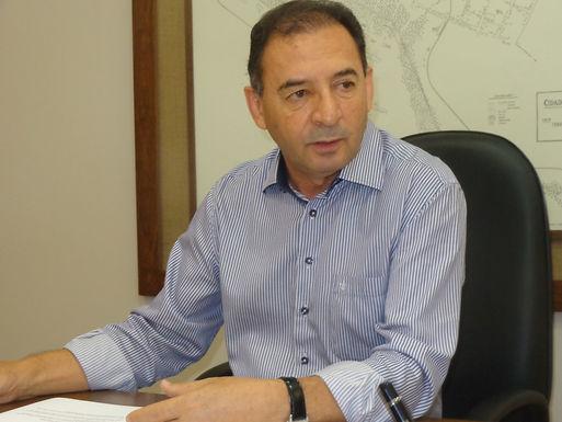 Tribunal de Contas rejeita recurso de Vinholi em processo sobre contrato com a Iapemesp