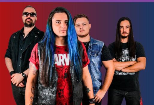 CULTURA: Catanduva Rock Fest chega à 6ª edição com programação virtual