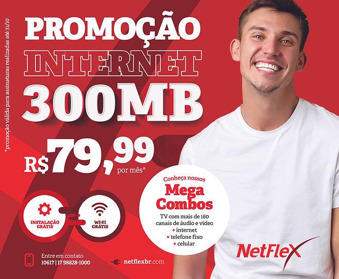 Netflex_4141.4 - Jornal_146x120mm.jpg