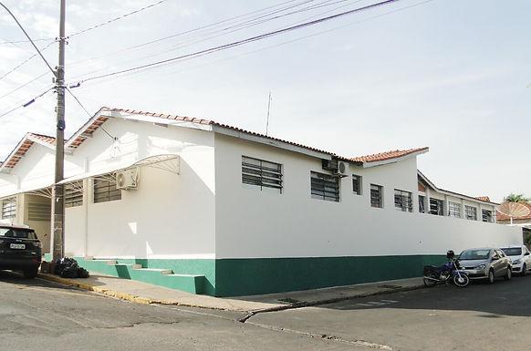 Santa Adélia centraliza vacinação em Unidades Básicas de Saúde
