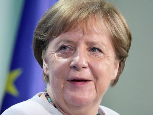 Alemanha: sucessor de Angela Merkel será escolhido no próximo domingo