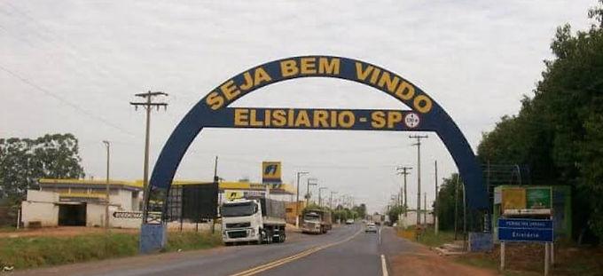 Prefeitura de Elisiário premia pais em três categorias