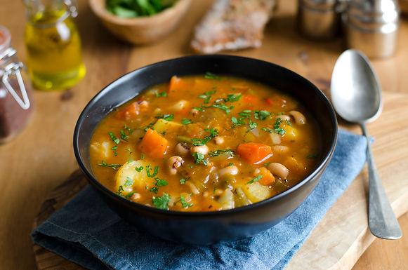Nutricionista de Catanduva dá dicas para manter alimentação saudável no inverno