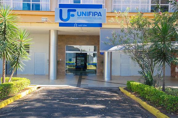 Terceiro Ciclo de Debates da Enfermagem da Unifipa será sobre o Setembro Amarelo