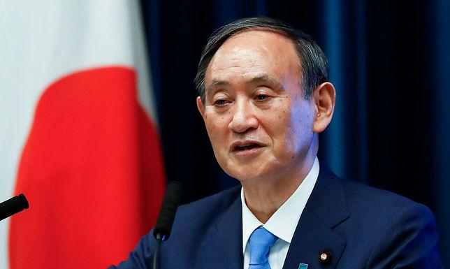 Japão intensifica vigilância após lançamento de mísseis norte-coreanos