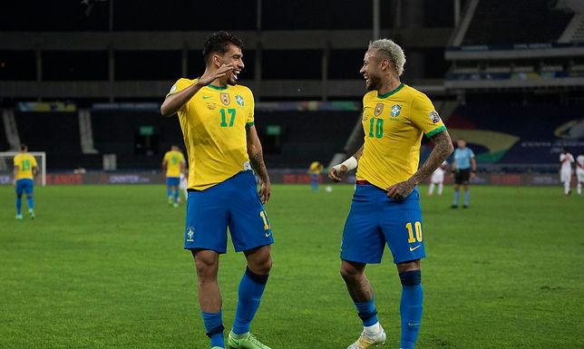 Seleção conquista a 2ª posição do ranking de seleções da Fifa