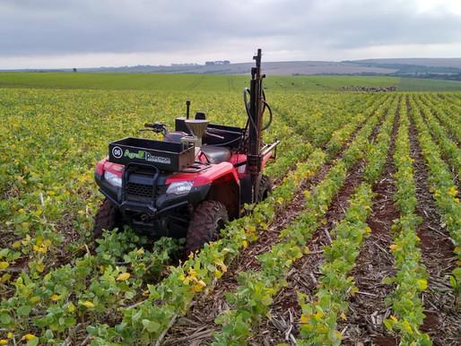 Inadimplência atinge 15,9% dos produtores rurais dos principais estados voltados ao agronegócio