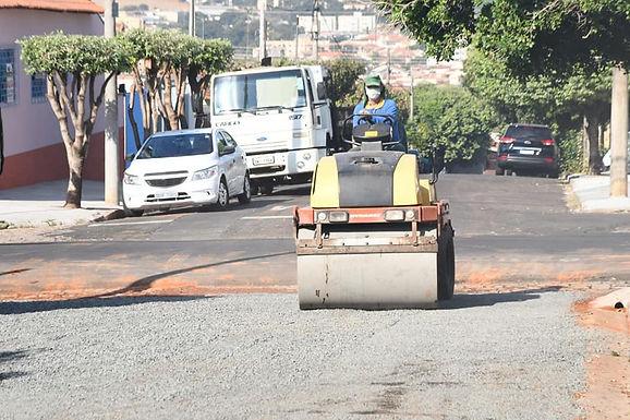 Só uma empresa consegue habilitação para abocanhar pacote de obras de R$ 30 milhões