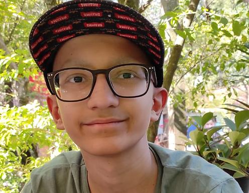 Empresárias promovem segunda live solidária em prol de adolescente com câncer