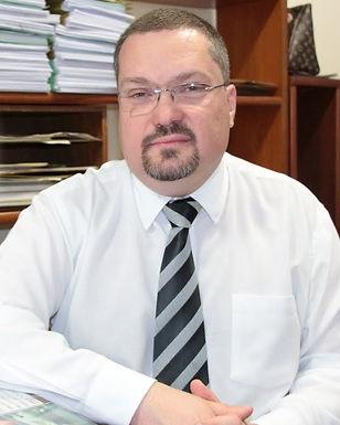 MP instaura inquéritos para averiguar sistema de controle interno da Prefeitura e Câmara