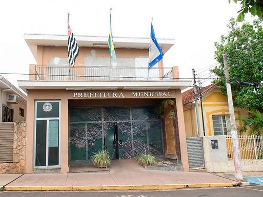 Cidades da região receberão mais de R$ 700 mil para combate à Covid-19 na atenção primária