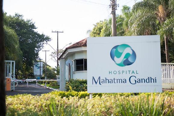 Hospital Mahatma Gandhi ganha o Prêmio Nise da Silveira de Psiquiatria