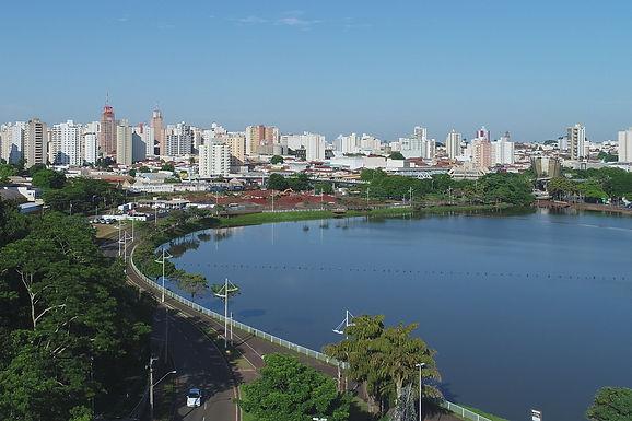 Região Metropolitana de Rio Preto é aprovada pela Alesp e Catanduva ainda aguarda