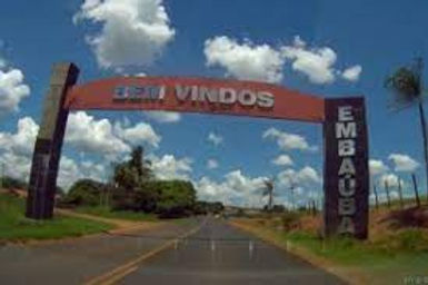 Prefeitura de Embaúba oferece desconto para pagamento de dívidas tributárias