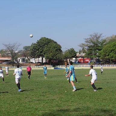 Equipes de Base do Catanduva FC avançam na Copa AME 2021