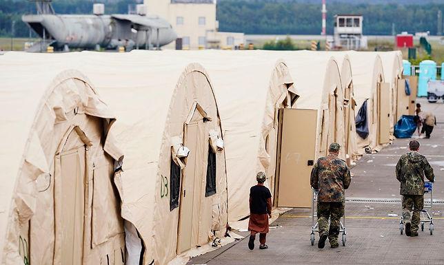 Últimos soldados dos EUA deixam o Afeganistão após quase 20 anos