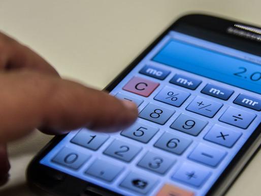 Serasa mostra que empresas pagam 51% das dívidas em até 60 dias